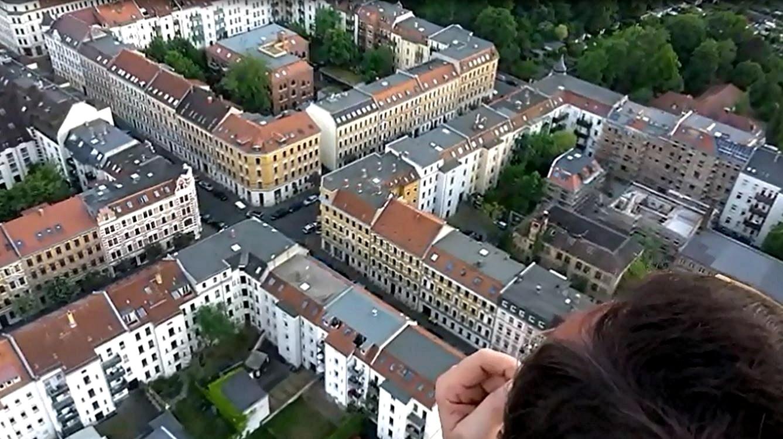 22.5.16 Leipzig - Ballonfahrt 1a