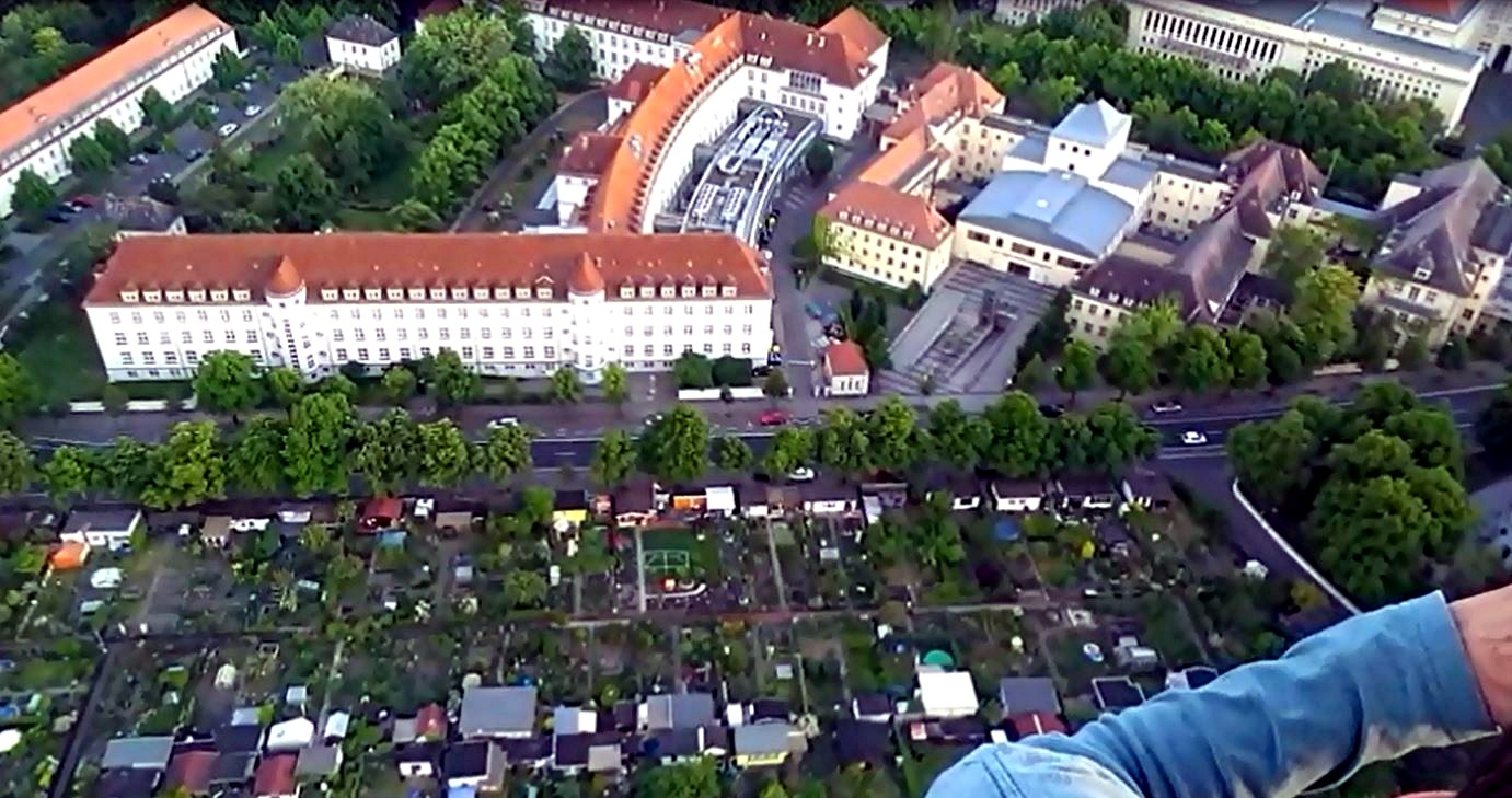 22.5.16 Leipzig - Ballonfahrt 2a