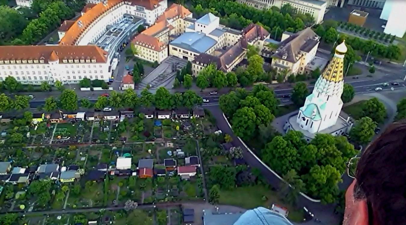 22.5.16 Leipzig - Ballonfahrt 3a