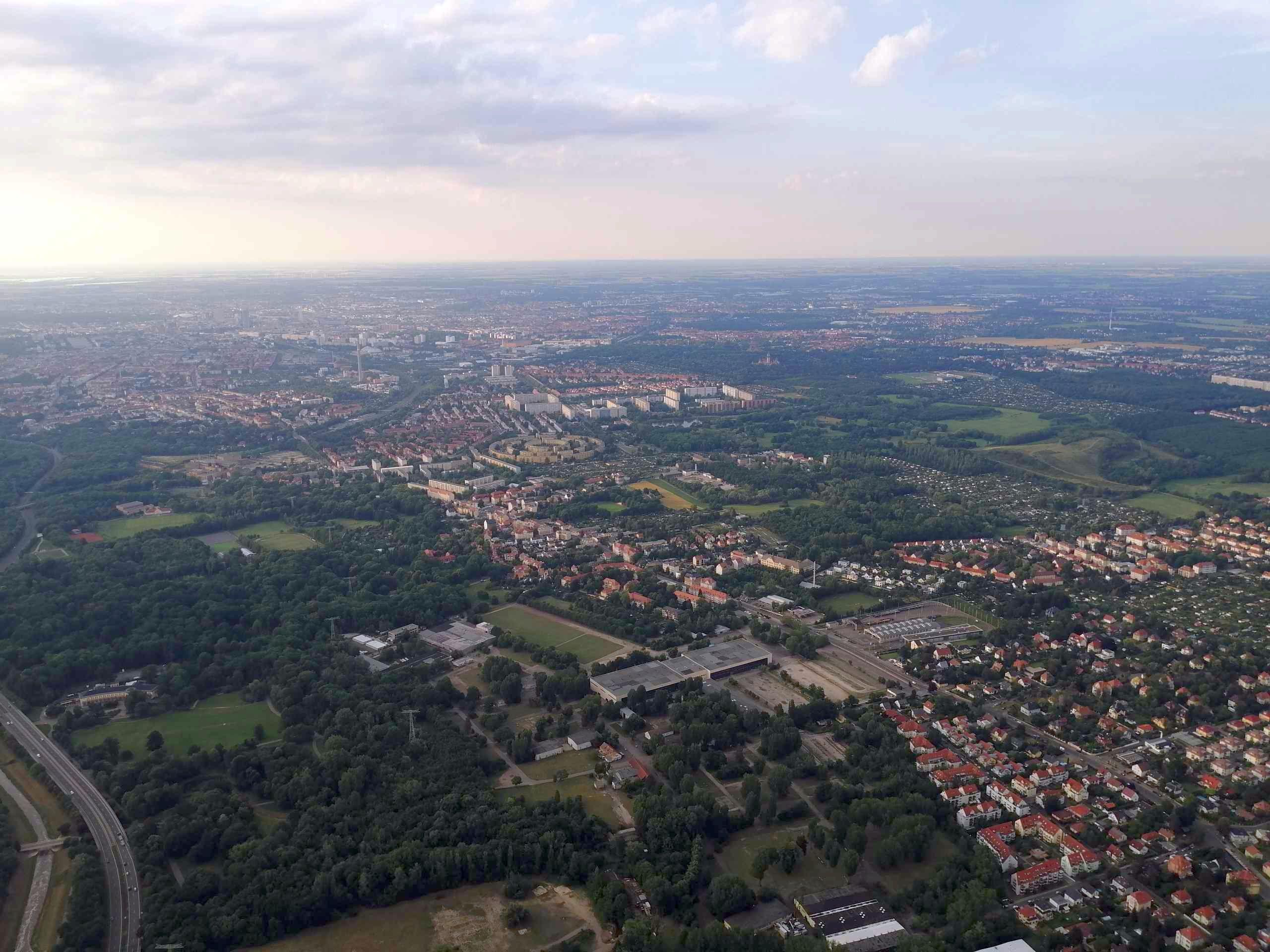 10-Blick-auf-Leipzig