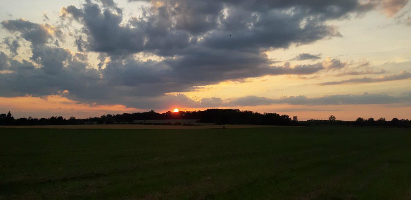 15-Sonnenuntergang