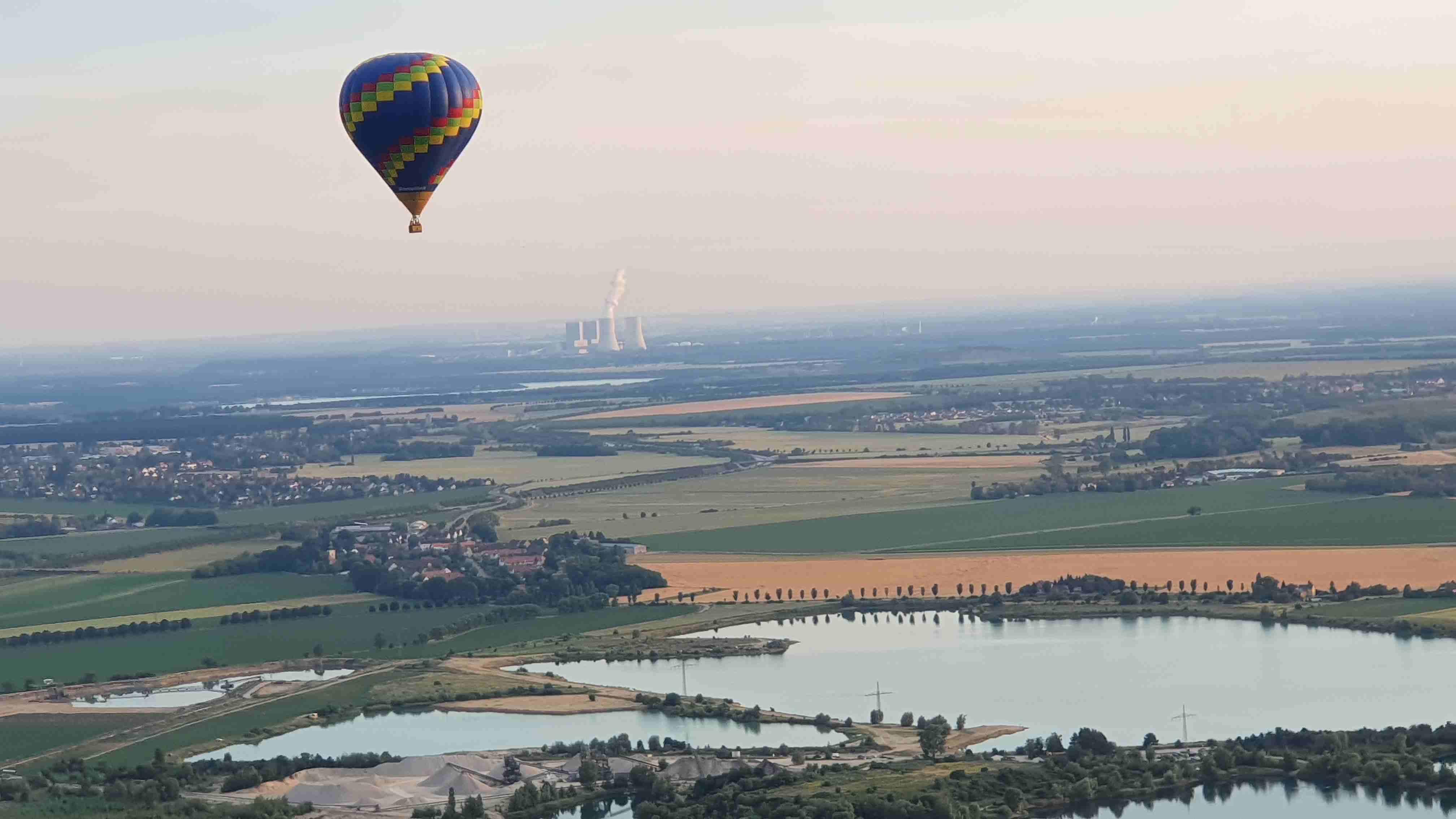 18-26.6.20-Ballonfahrt-Quelle-Foto-Andreas-Lukaschek