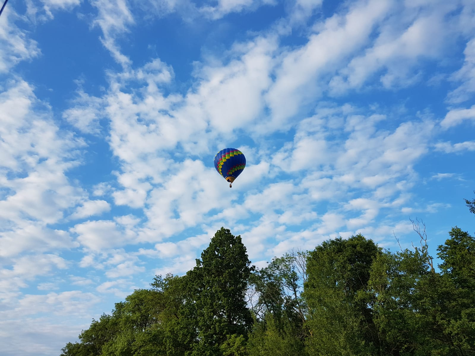 5-ruhige-Ballonfahrt