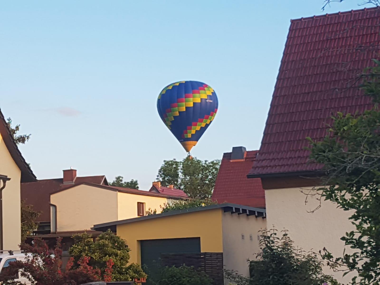 7-über-Fuchshain