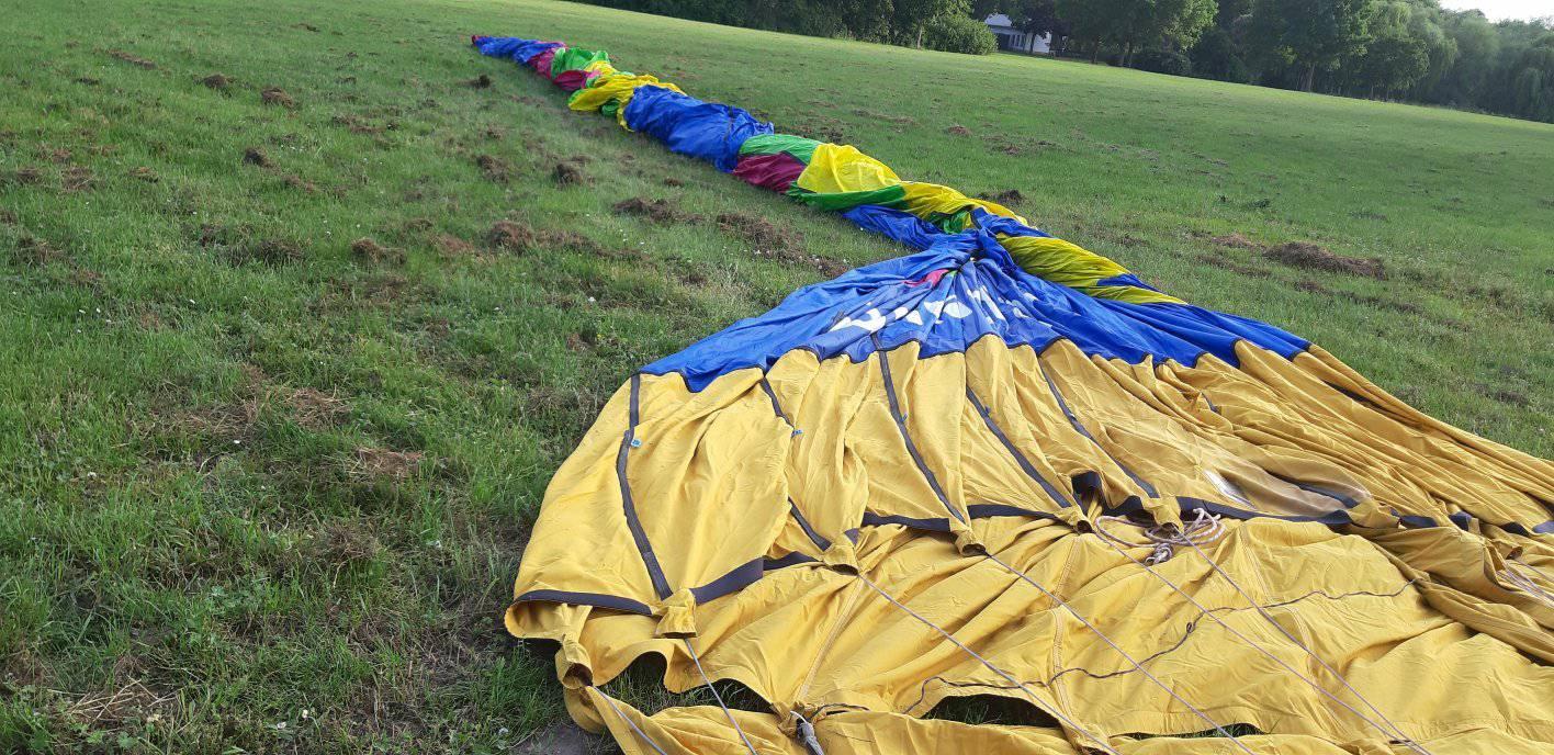 9-zweite-Ballonfahrt-nur-mit-2-Gästen