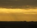 c20128_ballonfiesta über der Heldburg