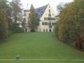 c201426_schloss Rosenau Herbst 2014