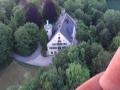 c20144_rosenau von oben