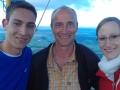 c20146_familie... an Bord auf 1000m