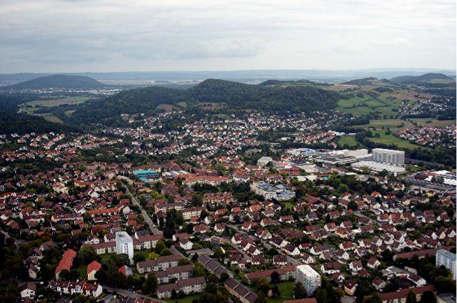 2012_roedental von oben