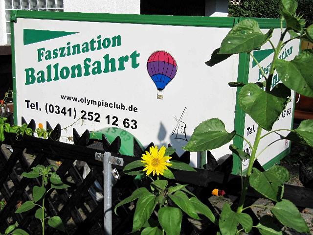 2012_idyllisch.jpg