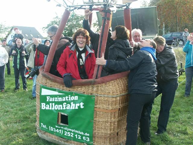 2012_drachenfest erdmannshain