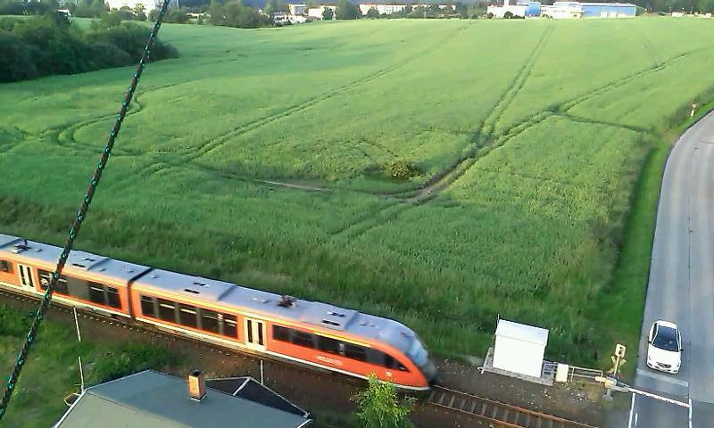 201614_noch ne spielzeugbahn