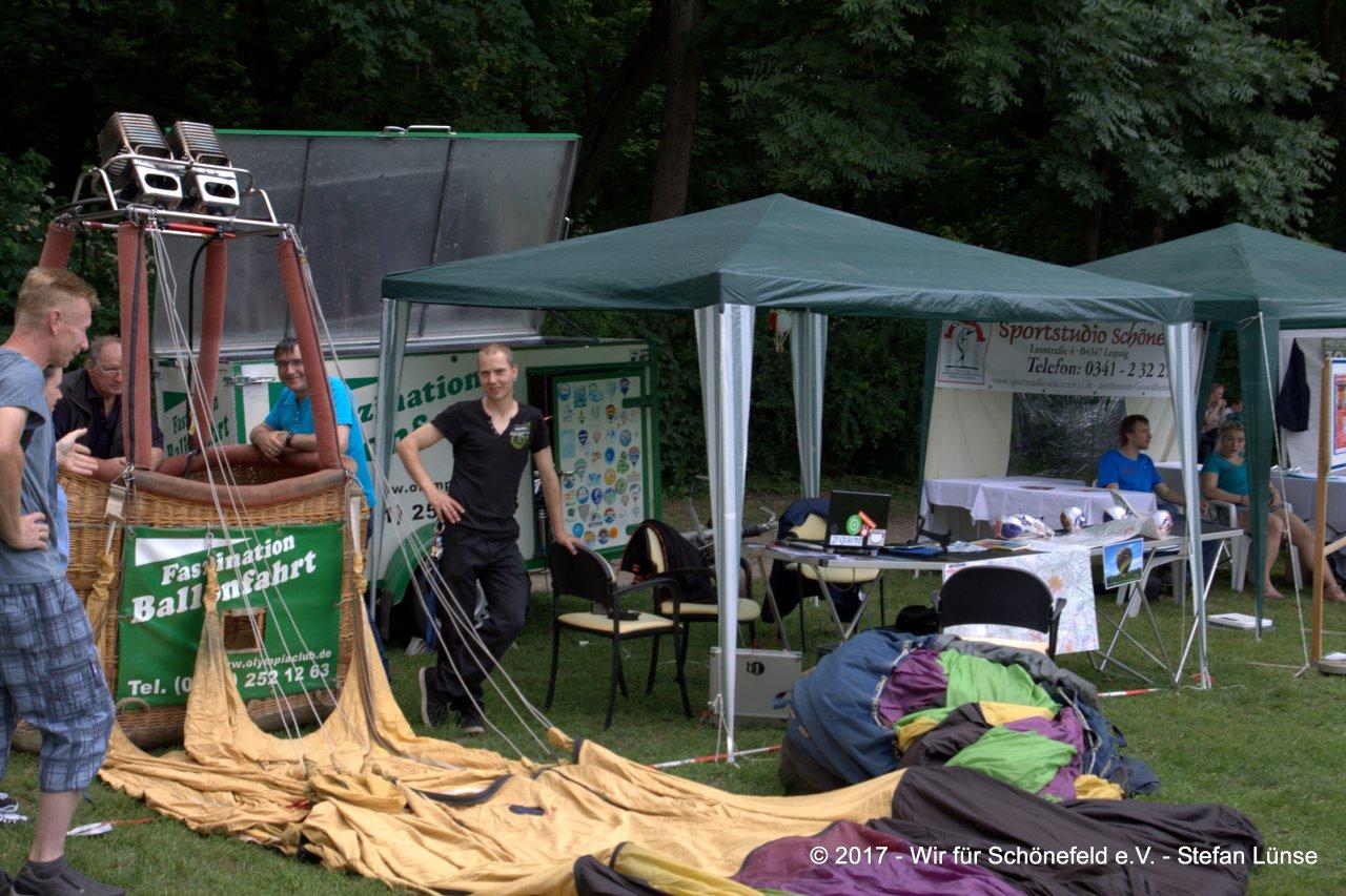 201628_parkfest in schoenfeld