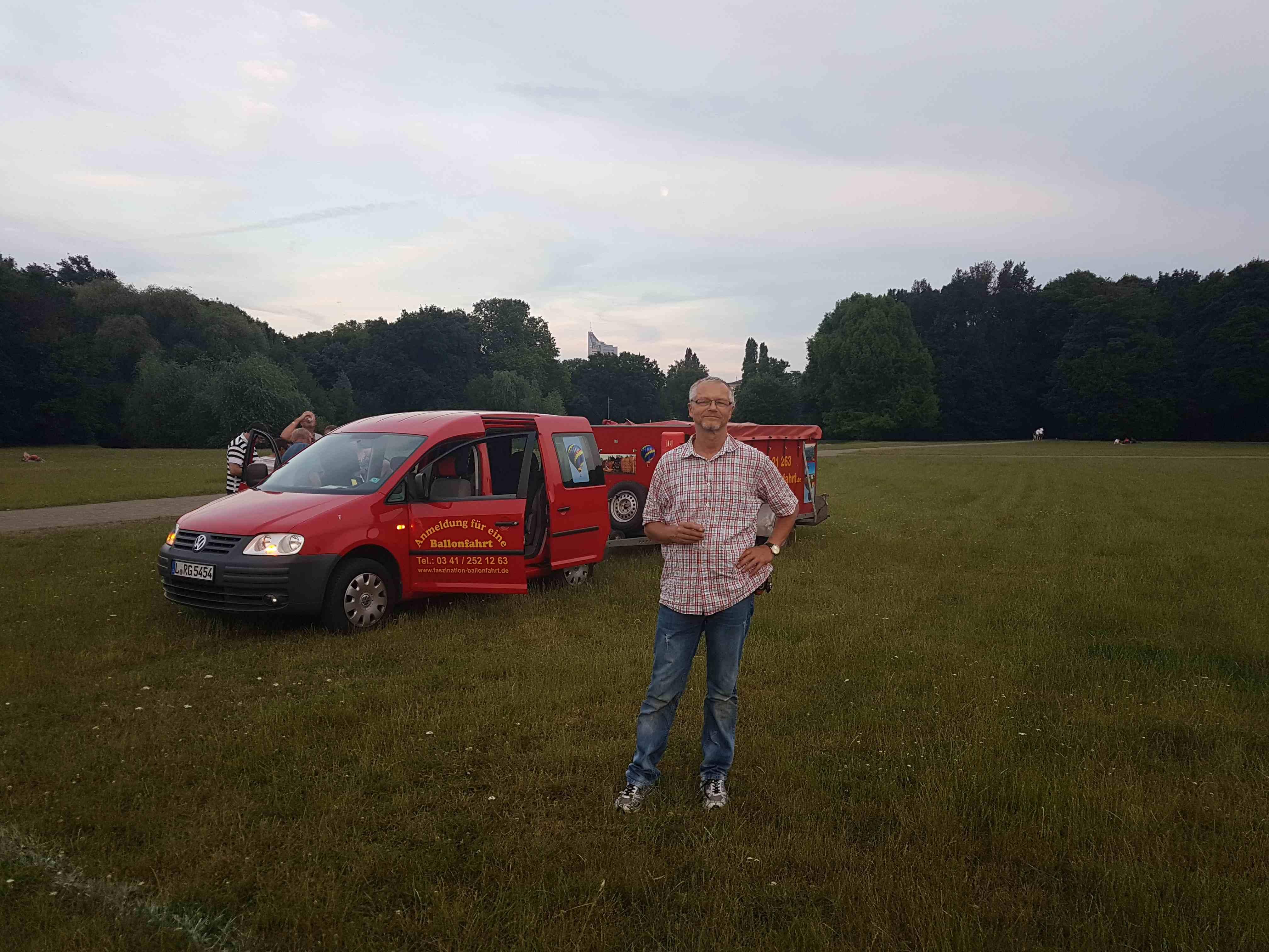 201636_...pilot nun gluecklich im rosental