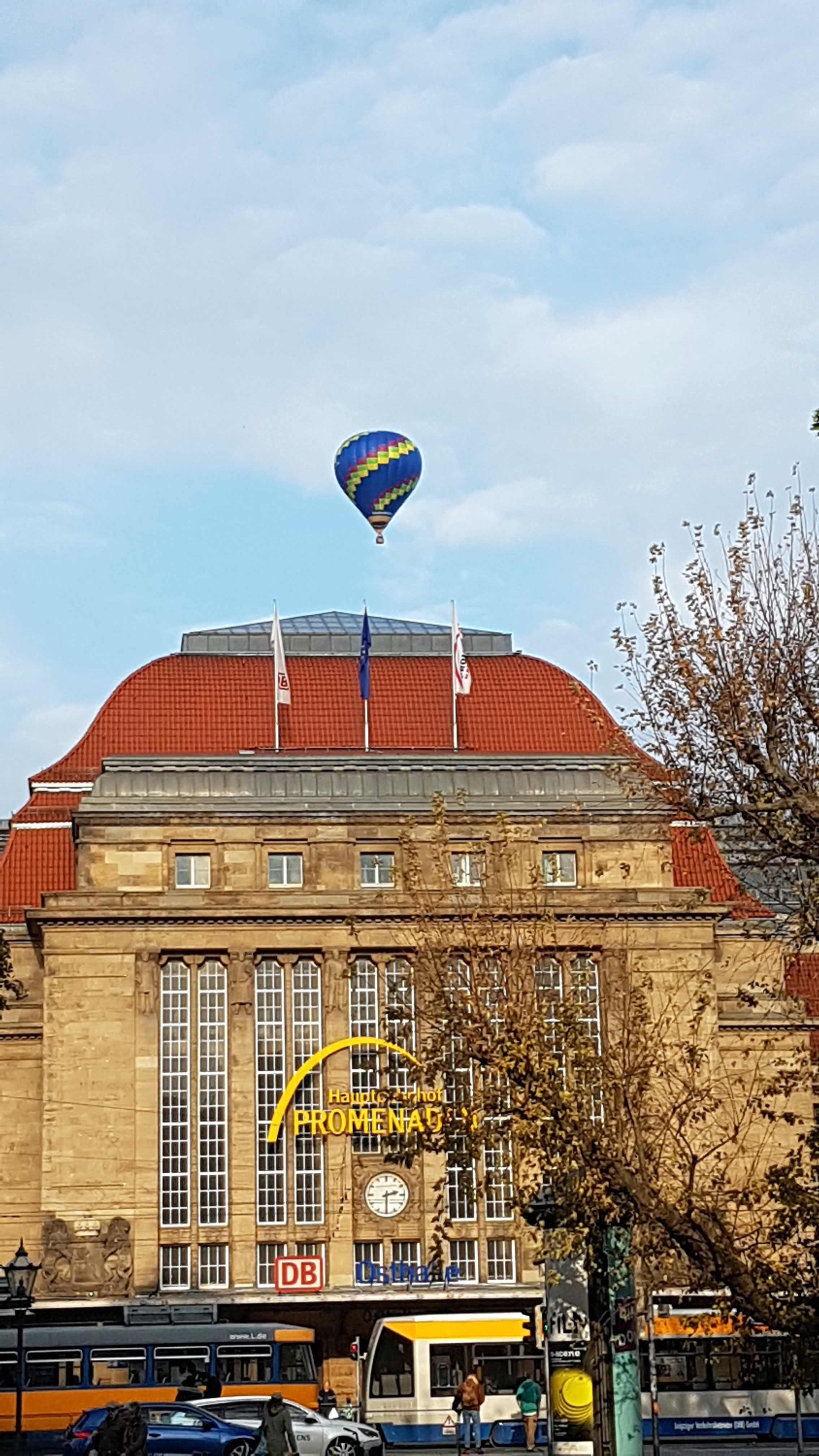 201809_hauptbahnhof leipzig