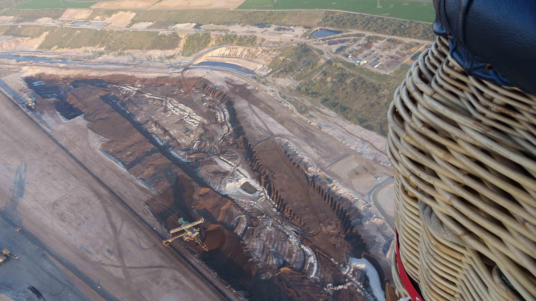 201907_unter-uns-der-Tagebau-Profen