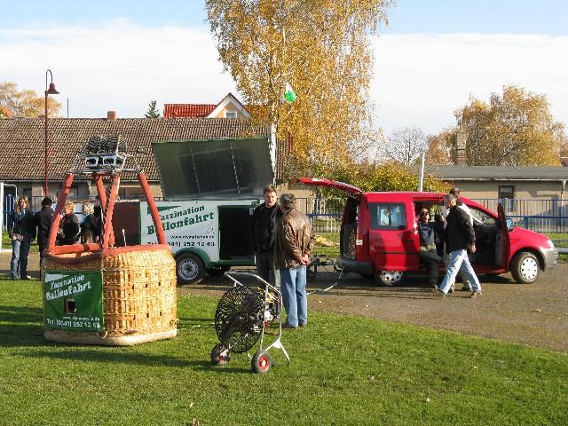 2010_sportplatz in grimma.jpg