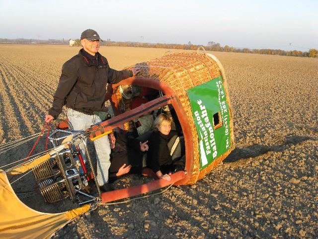 2010_landung bei fuchshain.jpg