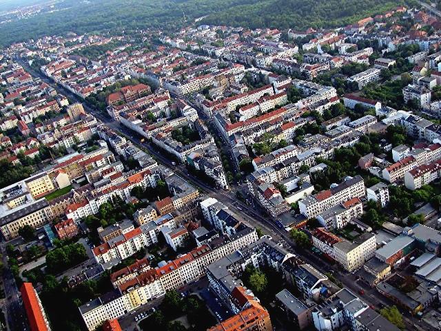 2010_peterssteinweg.jpg