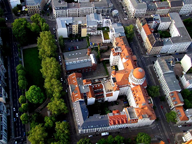 2010_zentrum leipzig.jpg