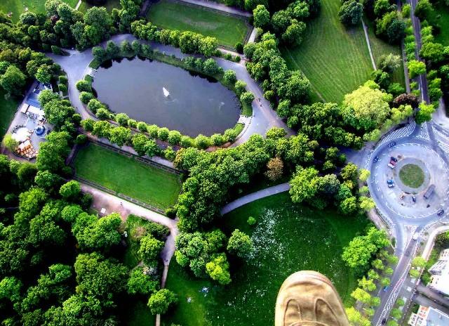 2010_clara-zetkin-park.jpg