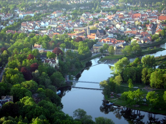 2009_mulde bei grimma.jpg