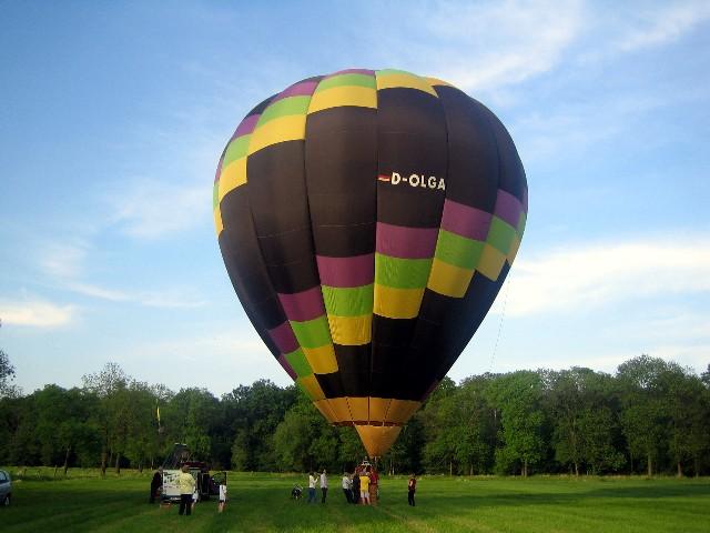 2009_was für ein ballonchen.jpg