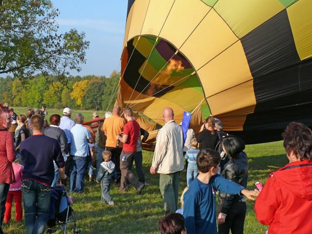 2008_drachenfest erdmannshain.JPG