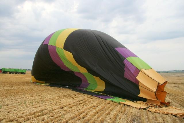 2008_landung bei magdeburg.JPG