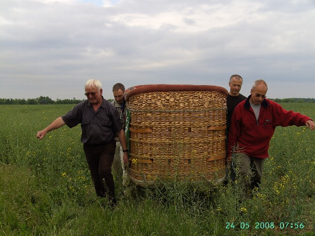 2008_im getreide