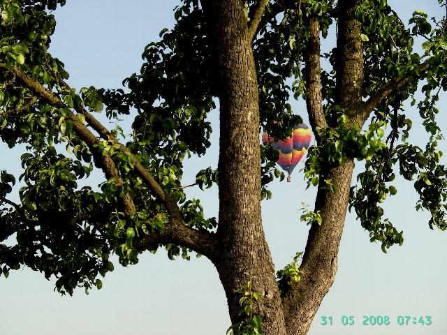 2006-auf dem weg nach eileburg