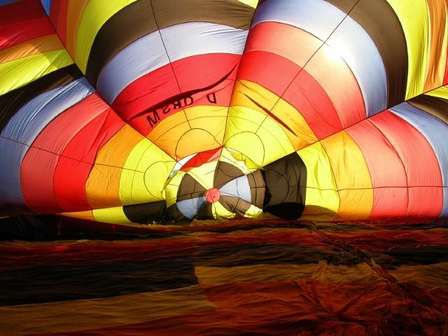 2007_schoen farbig.JPG