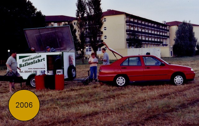2006_start an der klinik.jpg