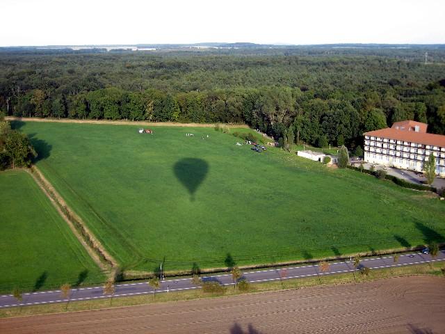2006_unser heimstartplatz.JPG