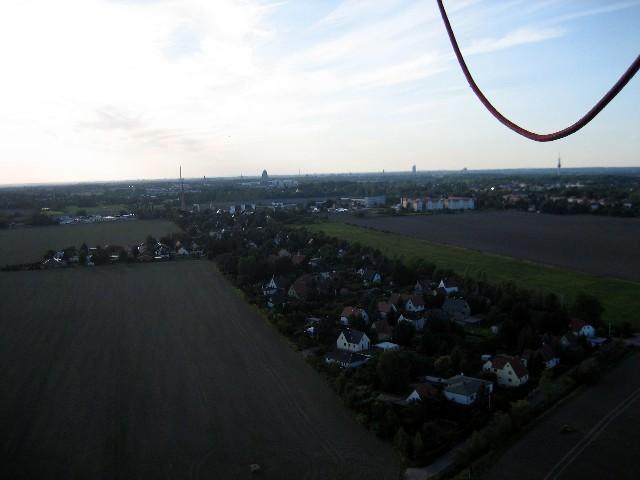 2006 _leinpoesna.JPG