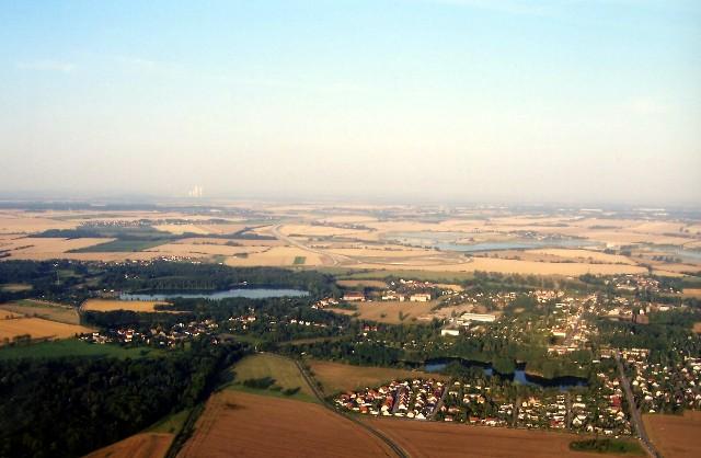 2006_weites land.jpg