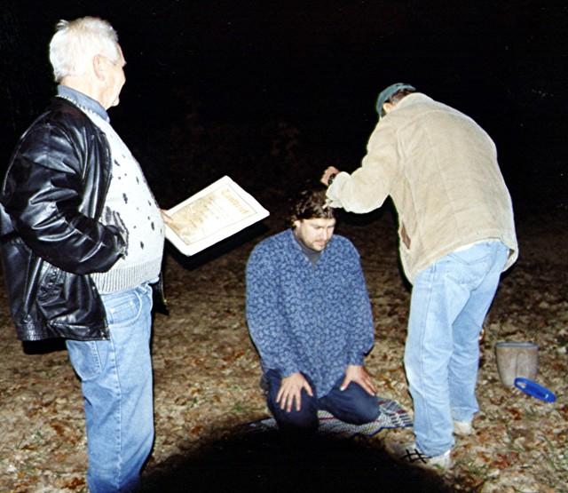 2005_die erste taufe.jpg