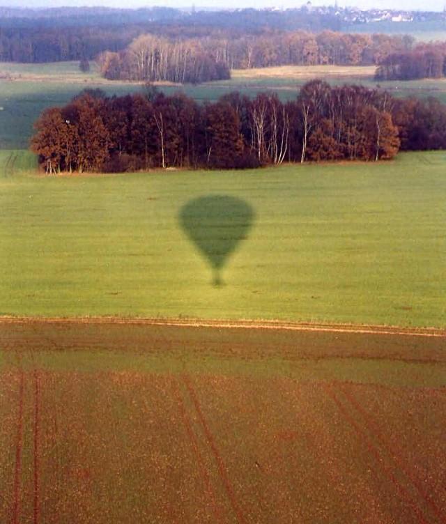 2005_ballonschatten.jpg