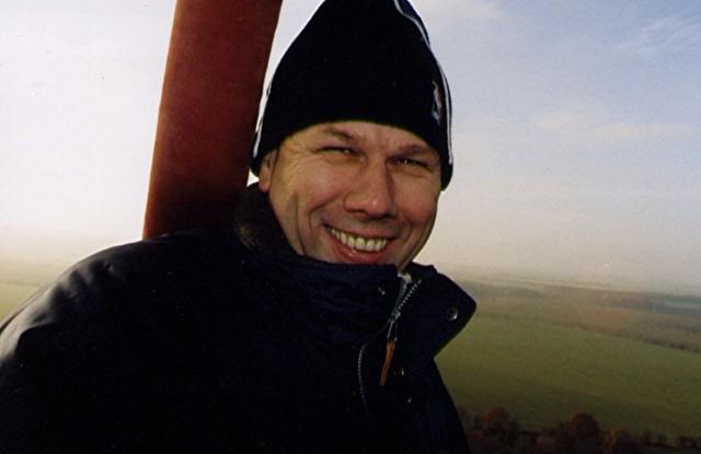 2005_auch klaus-dieter hat spass.jpg