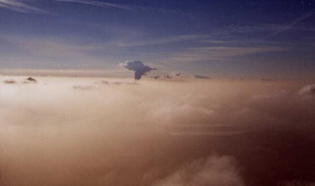2005_fast über den wolken.jpg