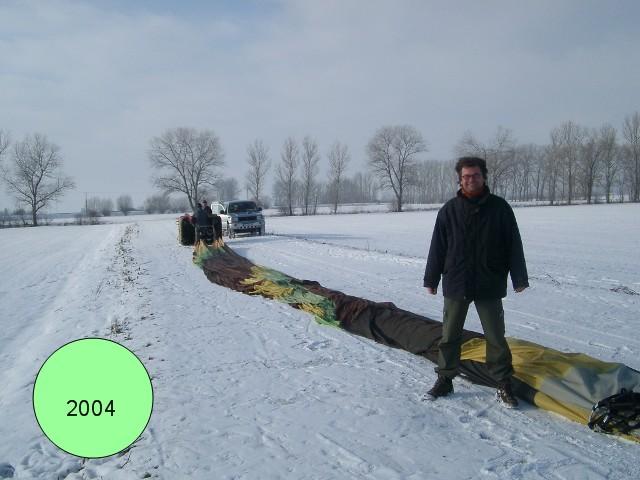 2004_ausbildung im harz.JPG