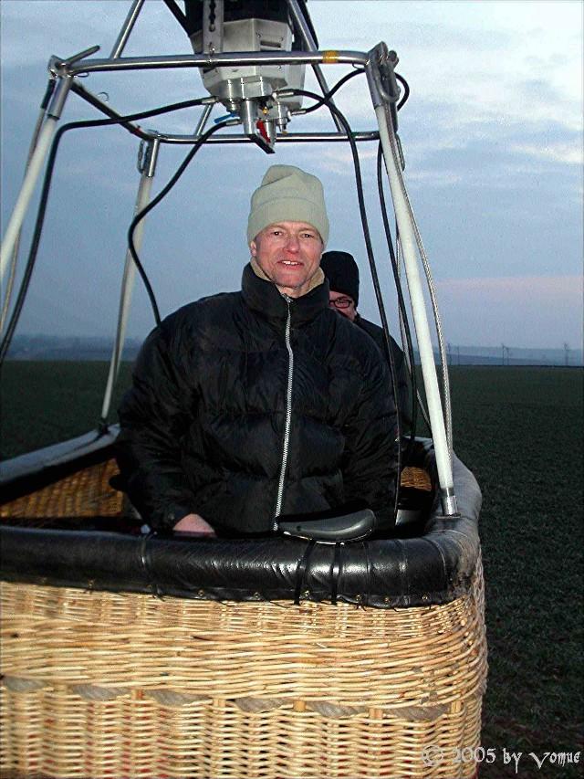 2004_roland unterwegs