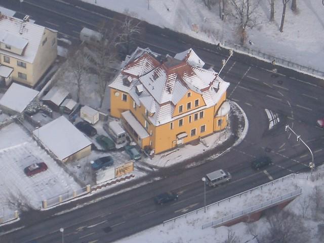 2004_im winter ueber eisleben.JPG