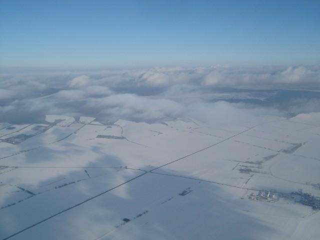 2004_was fuer eine winterlandschaft.JPG