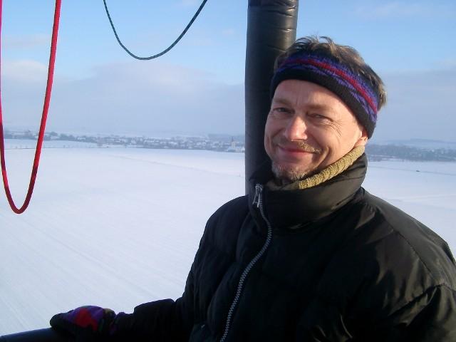 2004_ nun pilot.JPG