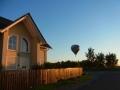 20165_ballon im Vorgarten