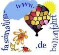 Faszination Ballonfahrt